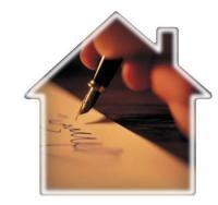 договор уступки прав на квартиру образец