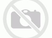 7862cec9734f Продажа 3-к квартиры в Комсомольске-на-Амуре, ул. Дзержинского 42 за ...