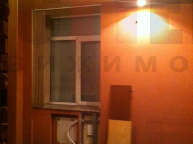 Commercial property in Naples inexpensively